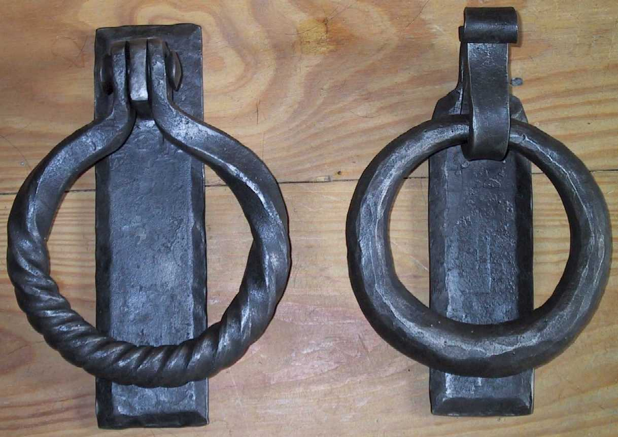 victorian knockers urn knocker more carlisle brass door handles