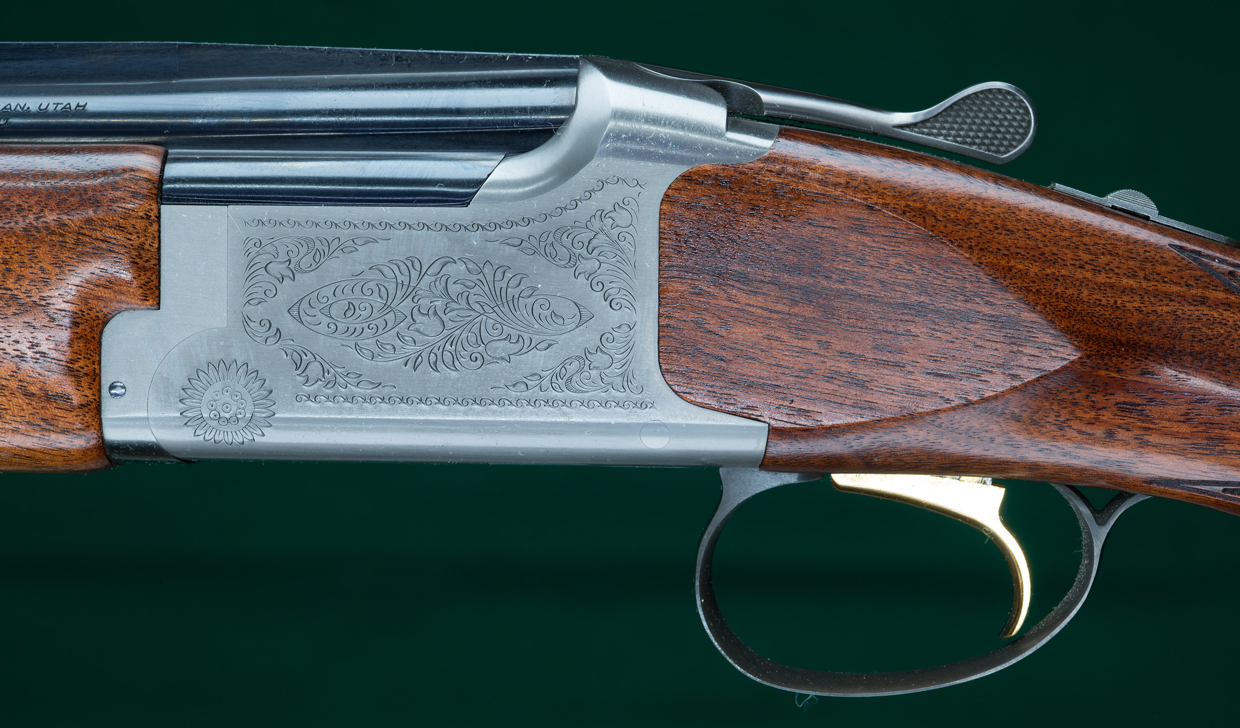 Browning Citori White Lightning 20 Gauge