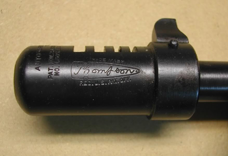 cutts-compensator---Thompson.jpg