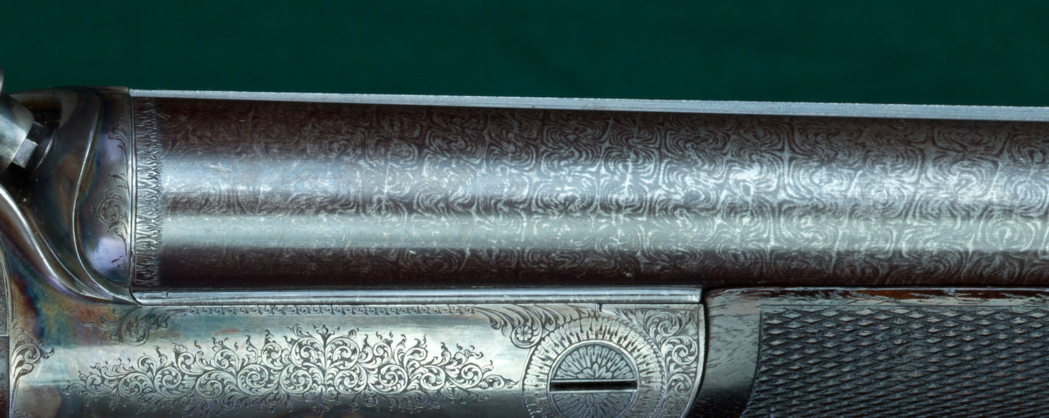 How to make a gunbarrel - Gunsmithing Forum